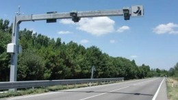 ARRIVERANNO AUTOVELOX E TUTOR SULLA POTENZA-MELFI: MULTANDO GLI AUTOMOBILISTI DIMINUIRANNO GLI INCIDENTI?