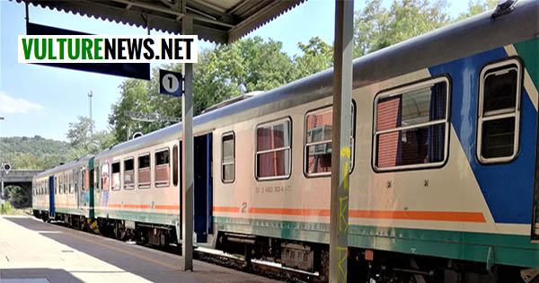 Siti di incontri ferroviari
